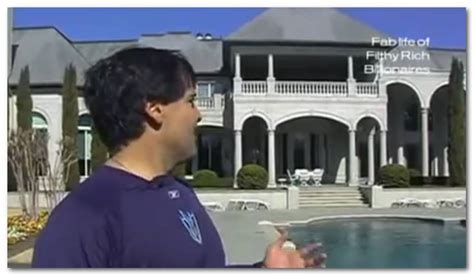 mark cubans house mark cuban s house is worth millions of dollars and rising dirty sandbox