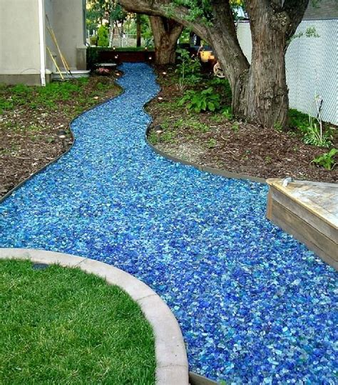 21 best landscape glass images on pinterest landscaping
