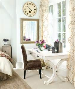ballard designs whitley desk bright bold and beautiful ballard designs ballards designs pinterest