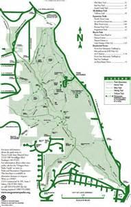tryon creek state park portland oregon hikes