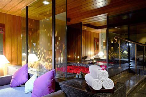 plaza athenee bangkok plaza ath 233 n 233 e bangkok review hotels accommodation