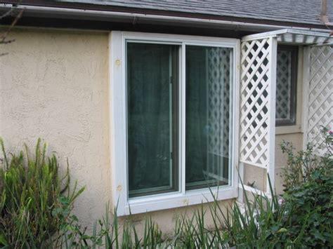 soundproof window coverings soundproof window treatments sp windows newton