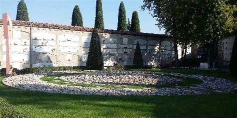 giardino delle rimembranze il giardino delle rimembranze socrem bologna