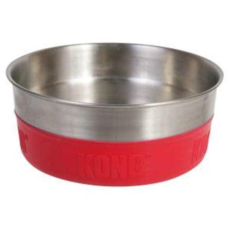 petsmart bowls pin by garnet faires on buttercup