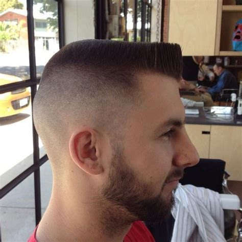 military flat top haircuts belleve 78 images about flat tops on pinterest flats low fade