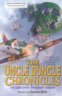 libro my uncles dunkirk cm magazine the uncle duncle chronicles