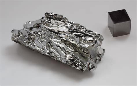 molybdenum protons molybdenum geller 6th period thinglink