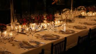 ideas for a dinner party at home image gallery dinner settings
