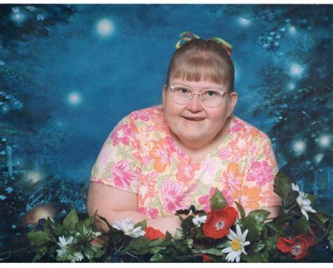 obituary deborah debbie kaylynn cowling