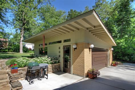 Garage Shed Designs 46 roof designs ideas design trends premium psd