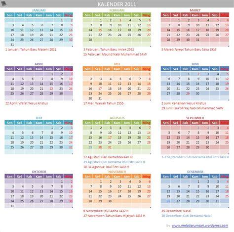 Calendar Of 2011 Search Results For Kalender 2011 Lengkap Dengan Hari