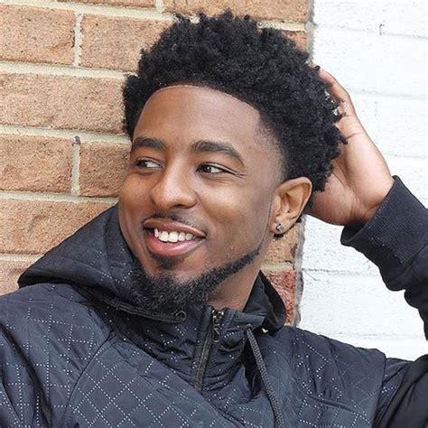 sponge spike hairstyle best brooklyn blowout haircuts for trendsetting men