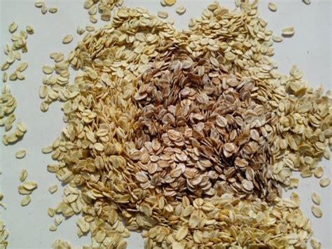alimenti raffinati cereali integrali o raffinati quali sono elenco valori