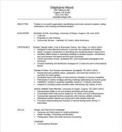 Cover Letter Freelance by Sle Photography Cover Letter 6 Free Documents In Pdf