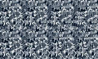 magic eye pattern magic eye gallery ebaum s world