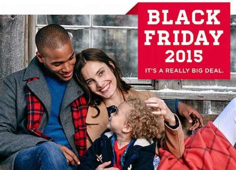 old navy coupons black friday 2015 old navy black friday 2015
