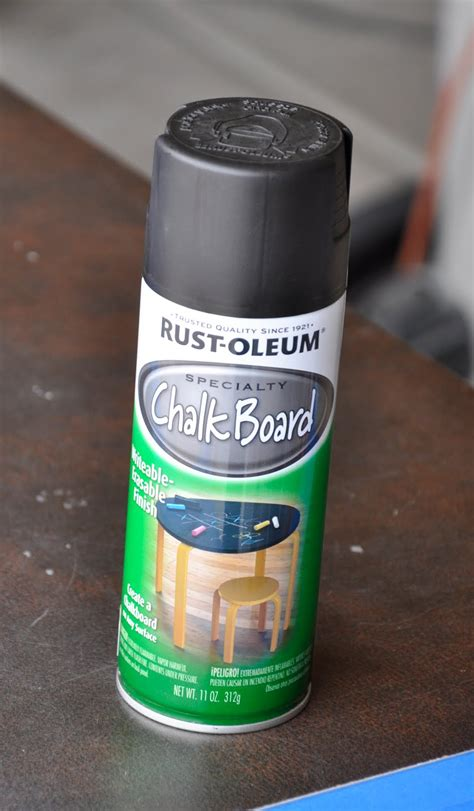 upholstery paint home depot fabric spray paint home depot home painting ideas