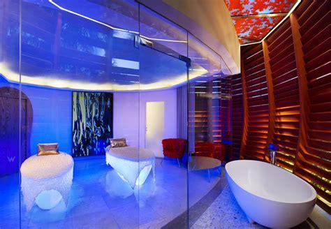 beste spa the best spas in singapore