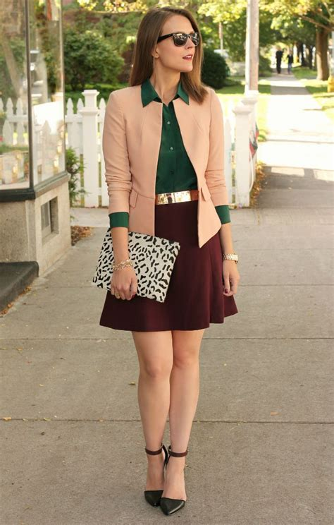 sophisticated colors sophisticated color mix outfit inspiration pinterest