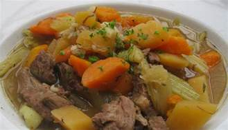 Kitchen Knives Made In America irish lamb stew recipe dishmaps