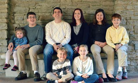 8 Ideas For A Family by What A Budget For A Family Of 8 Looks Like Budgets Are