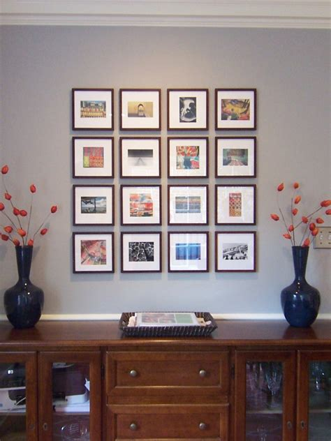bedroom picture frames creative ideas to decorate wall with pictures always in