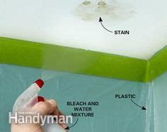 ceiling stain remover remove mold stains on remove mold stains and