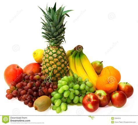 imagenes libres nutricion frutas coloridas im 225 genes de archivo libres de regal 237 as