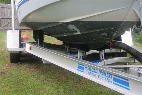 bayliner trophy boats for sale usa bayliner trophy boat for sale from usa