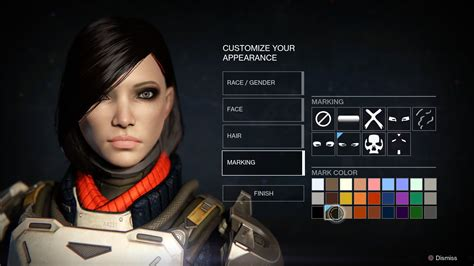i ll be there characters character creation showing 1 bungie s destiny gets enormous 7680 x 4320 screenshots