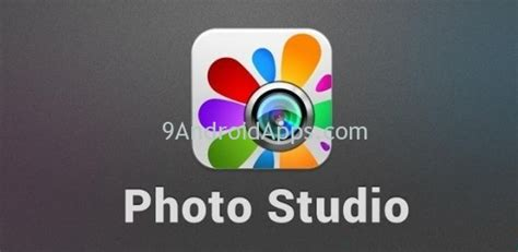 free photo studio pro apk photo studio pro v1 9 apk free for android