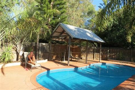 bentwood olive grove cottage reviews prices photos