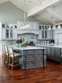 Restoration Hardware Kitchen Island by Secondary Kitchen Island Transitional Kitchen