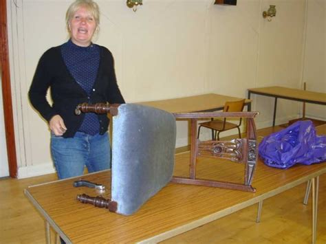 upholstery courses online wellhead upholstery courses gallery