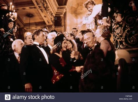 nonton film the last tycoon online streaming movie terbaru robert mitchum jeanne moreau and ray milland the last