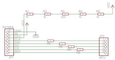 bascom pull up resistor bascom avr pull up resistor 28 images pullup why are pull up resistors not this way