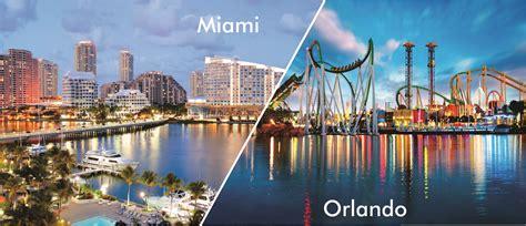 Imagenes Miami Orlando | miami orlando con crucero travel time ecuador