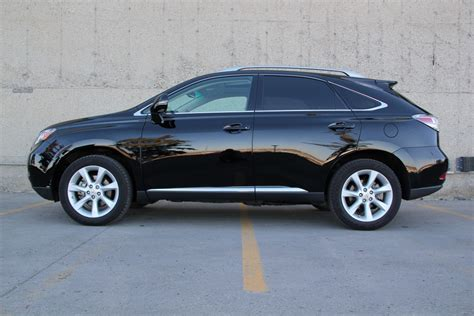 lexus rx black 2012 lexus rx350 awd ultra premium envision auto