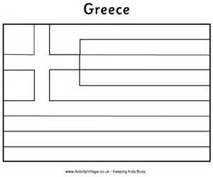 printable coloring pages gt greece flag gt 54324 greece flag coloring pages 9