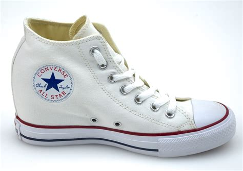 all converse con zeppa interna converse all zeppa interna cinemazip it