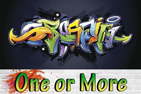 debate  graffiti  considered  art form