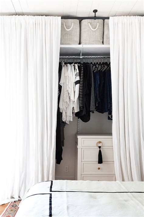 hanging curtains in drywall how to hang curtains in drywall re hanging curtains on