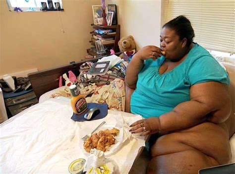 my 250 lb life my 600 lb life junk food junkie marla is eating herself to
