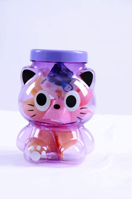 mini jelly in cat jar tc32 j2 products china mini jelly in cat jar tc32 j2