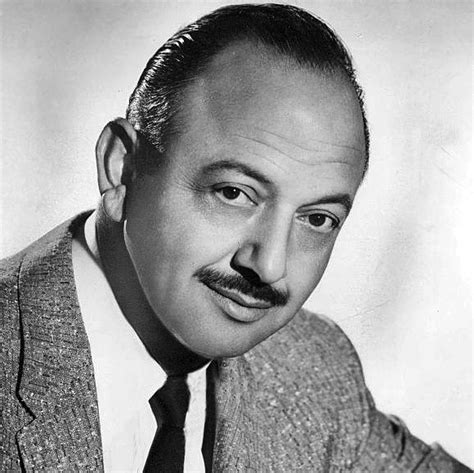 mel blanc christmas blogspot may 28th to jun 3rd shows and highlights greg bell s