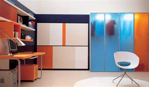 ideas for teenage bedrooms small room ideas for teen rooms with small space