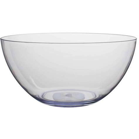 large bowls serving bowl for sale clear zak style zak designs