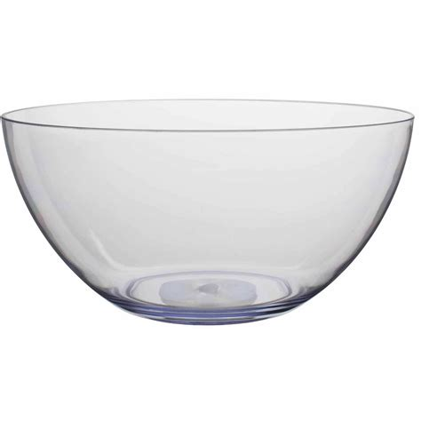 Serving Bowl By Zak Designs