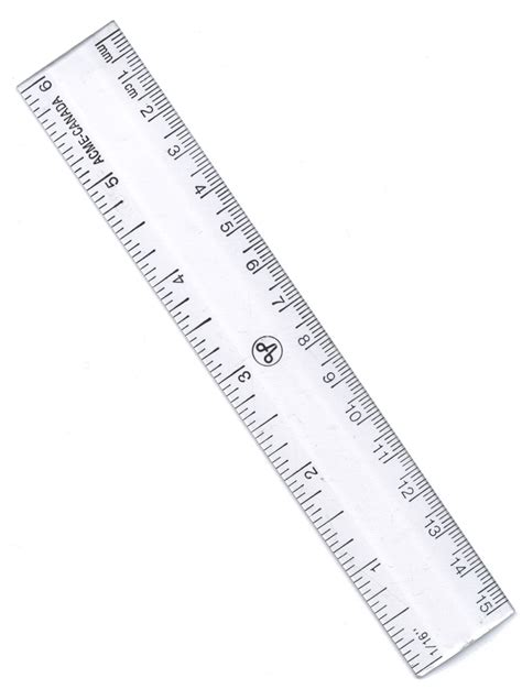 30cm ruler template stationery price list ruler