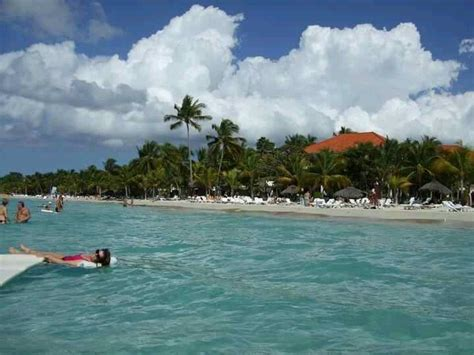 Couples Getaway Jamaica 17 Best Images About Vacation Spots On All